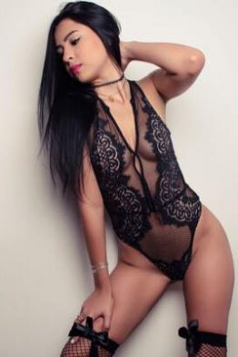 Escort delia Bucharest