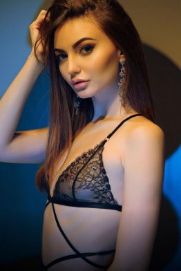 Escort mihaela Bucharest