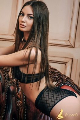 Escort mikaela Bucharest