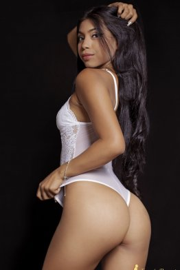 Escort samira Bucharest