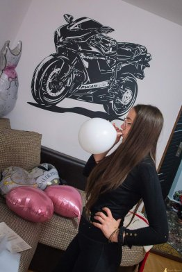 Escorta stephanielove Bucuresti