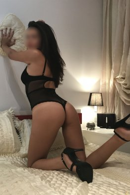 Escort daiana Bucharest