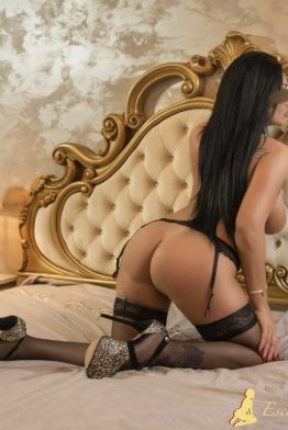 Escort bianka pornstar Bucharest